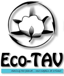 Eco-TAVSquarishLogo