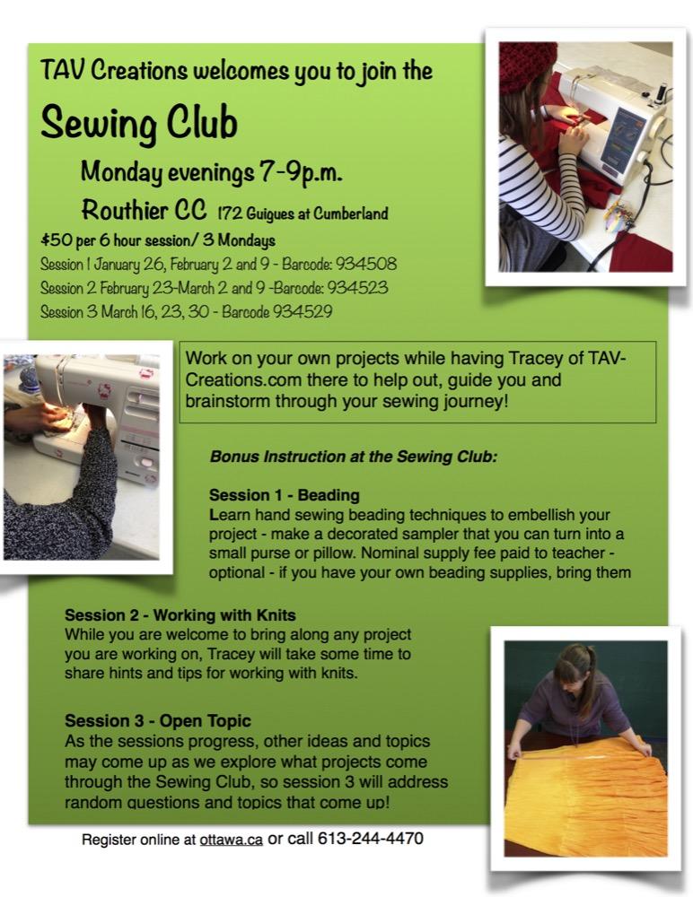 SewingClubPromo2015