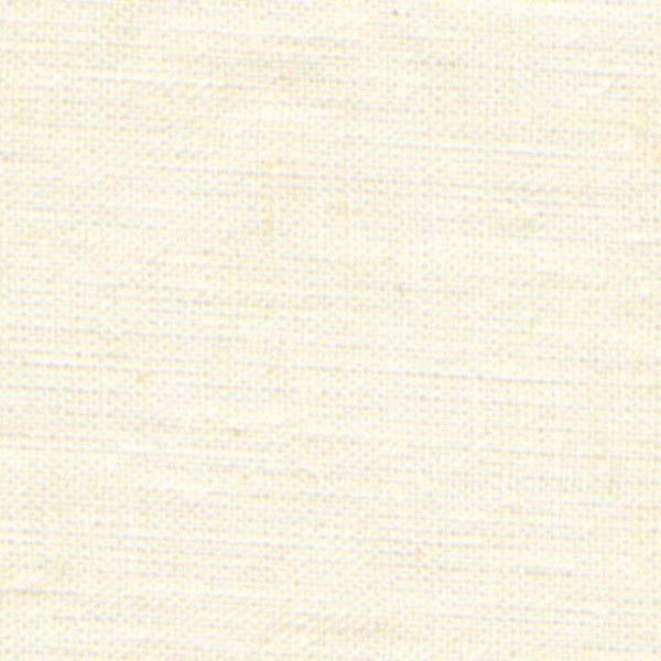 cotton-hemp-600x600