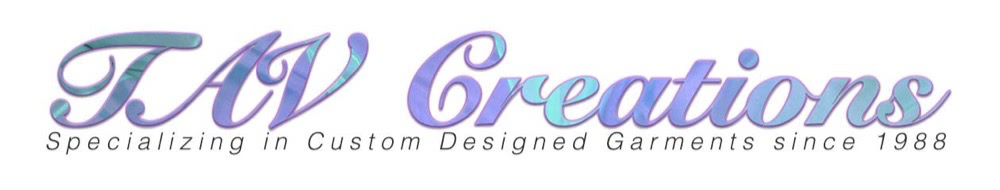 TAV Creations