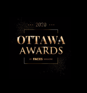 Ottawa Faces Awards 2020